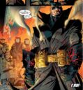 Batman Damian Wayne Batman in Bethlehem 0002.jpg