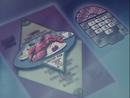 Lobster Miso Stew.png