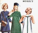 Weigel's 2726