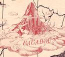 Uagadou