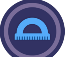 LearnStorm badges