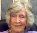 Jeannie (Elder)