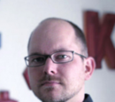 Mark Proksch