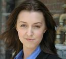 Jessica Osbourne
