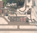MBK Airfield