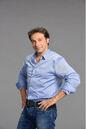 Denis Bouley (saison 8).jpg