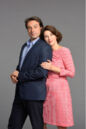 Denis et Valérie Bouley (saison 8) (5).jpg