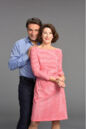 Denis et Valérie Bouley (saison 8) (4).jpg