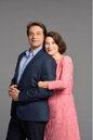 Denis et Valérie Bouley (saison 8) (6).jpg