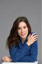 Charlotte Lepic (saison 8) (1).jpg