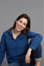 Charlotte Lepic (saison 8) (2).jpg