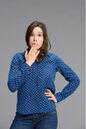 Charlotte Lepic (saison 8) (4).jpg
