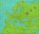 New Alternate Future of Europe (Mich56 wikia)