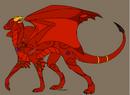 Dragon7.png