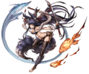 Yuel Large A.png