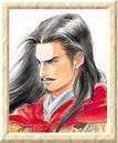 Cao Cao Artwork 2 (SSD).png