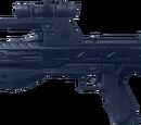 BR55战斗步枪
