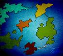 Eerste prioriteit: Adamas (regio)