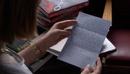 Aria's wrist.png