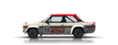 DiRT Rally Fiat 131 Abarth.png