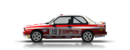 DiRT Rally BMW E30 M3 Evo Rally.png