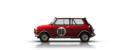 DiRT Rally Mini Cooper S.png