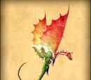 Inkognito/Dragons-Aufstieg von Berk