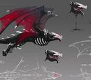 Dragon/Image Gallery