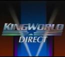King World Direct