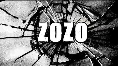El misterio más grande de la Ouija Zozo DrossRotzank