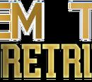Totem Tribe Retribution