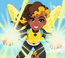Hero of the Month: Bumblebee