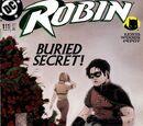 Robin (111)