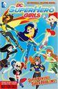 DC Super Hero Girls book.jpg