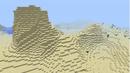 Desierto con colinas.png