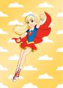 Quiz Supergirl.png