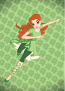 Quiz Poison Ivy.png