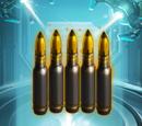 Ultimate Ammo
