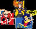 Superhero Alter Ego Quiz.png