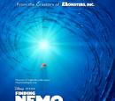 Finding Nemo/Galería