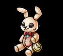 Alice's Rabbit (Gear)