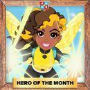 Hero of the Month Bumblebee.jpg