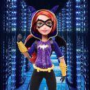 Batgirl cyber.jpg
