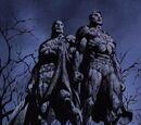 Superman/Batman Vol 1 75/Images