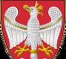 Piastowie
