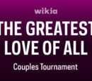 Asnow89/The Greatest Love of All - Couples Tournament