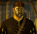 Quinto in henselt mask.png