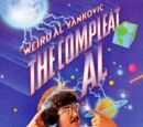 Compleat Al, The (1985)