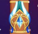 Bracelete de Talia