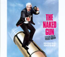 Naked Gun: From the Files of Police Squad! (1988)